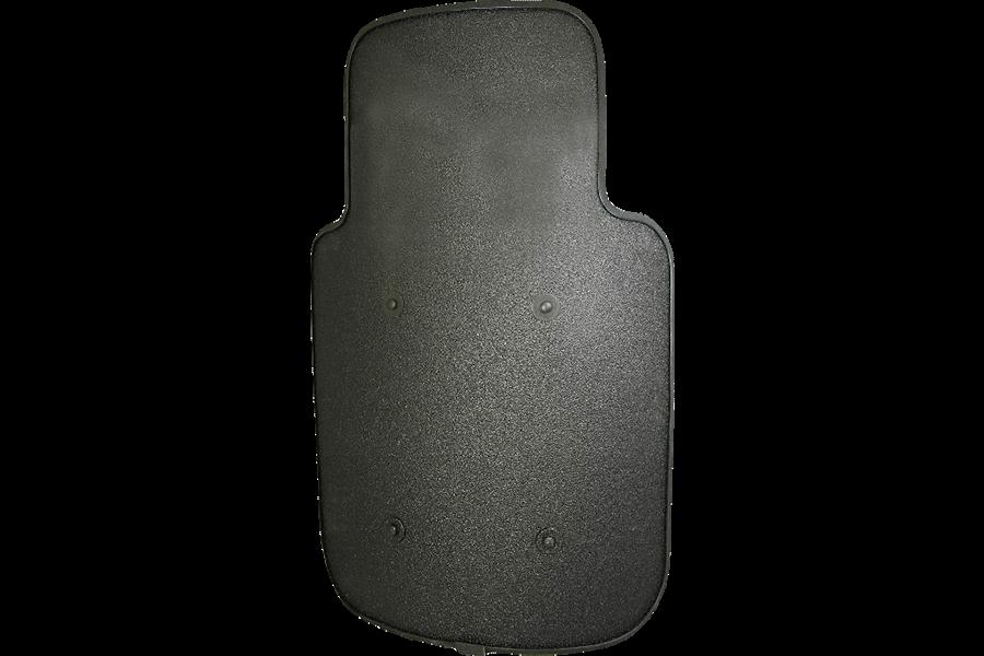 Applied Fiber Concepts - Shields